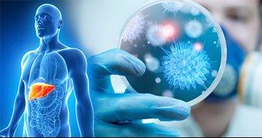 اليوم السابع : الرنين المغناطيسى أفضلها.. تعرف على طرق التشخيص والعلاج لمرضى سرطان الكبد