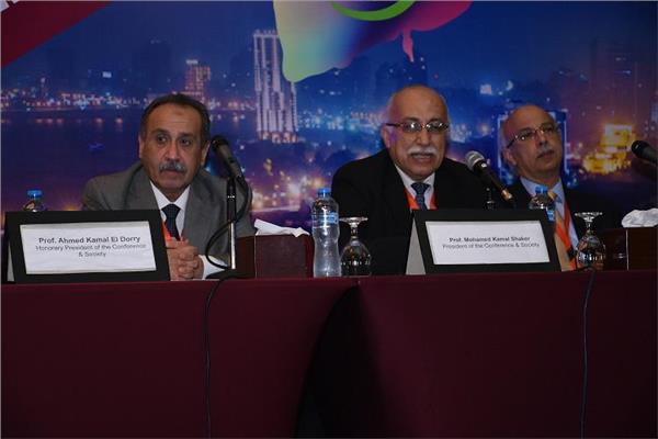 الملتقى الثامن لجمعية سرطان الكبد المصرية ينطلق من القاهرة